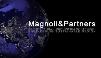 Magnoli&Partners nuovo socio AUDIS