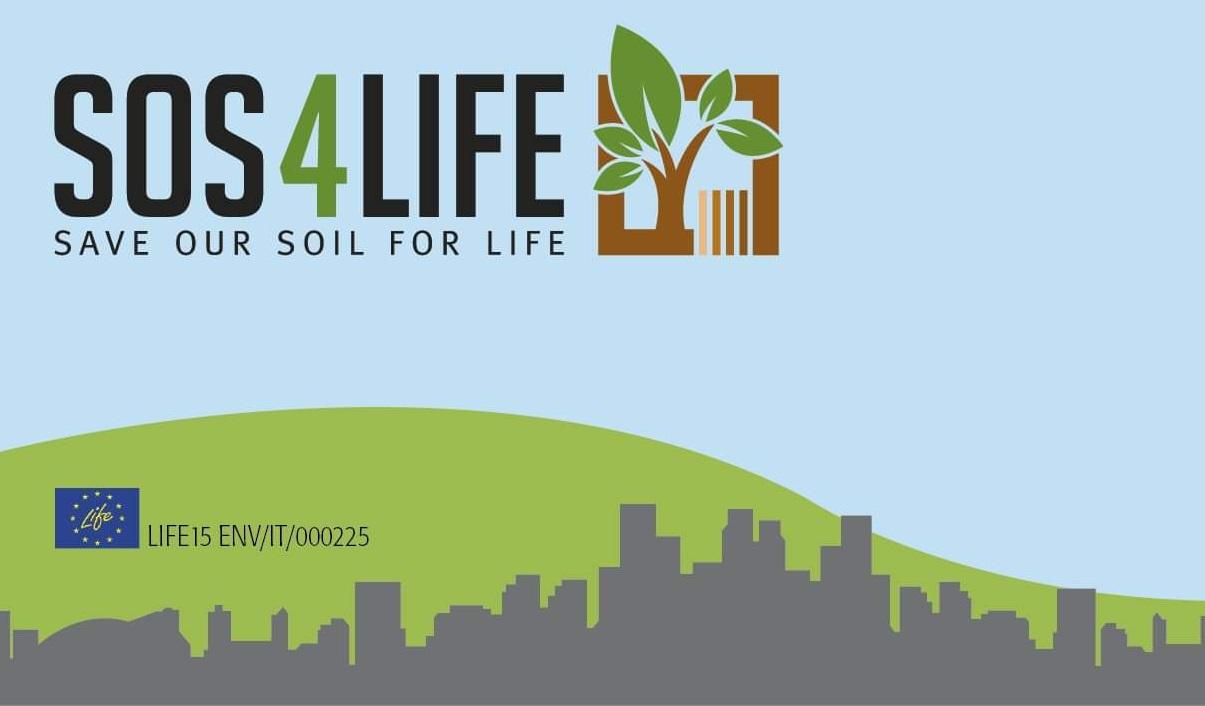 Il consumo di suolo zero e la pianificazione urbanistica ...